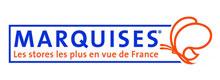 Les stores les plus en vue de France